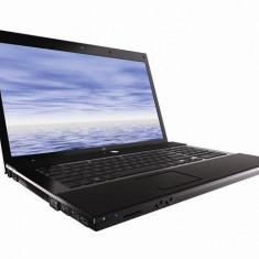Laptop I5 450M HP PROBOOK 6550B GRAD A