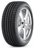 Anvelope Goodyear Efficient Grip 245/45R17 99Y Vara