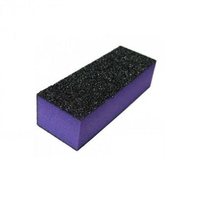 Buffer pentru pilit/lustruit unghii, 9.5 cm foto