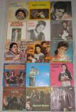 vinyl/Vinil populara lautareasca Costel Hantu,Neluta Neagu,Odeon,Gabi Lunca