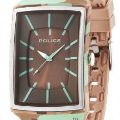 Ceas Barbati POLICE WATCHES Model VANTAGE X PL.14563MPS_12