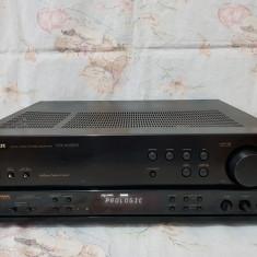 Putere-amplificator-amplituner,PIONEER VSX-505