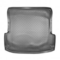 Covor portbagaj tavita Skoda Octavia I (A4) 1997-2010   AL-231019-20