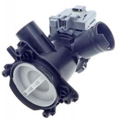 Pompa masina spalat Siemens WM14S772EX01 foto