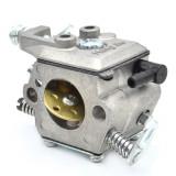 Carburator Drujba Stihl - Stil MS 180 - 018