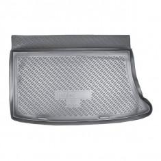 Covor portbagaj tavita  Hyundai i30 FD 2009-2012 hatchback AL-171019-10