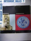 ORNAMENTICA - Franz Sales Meyer - 2 volume