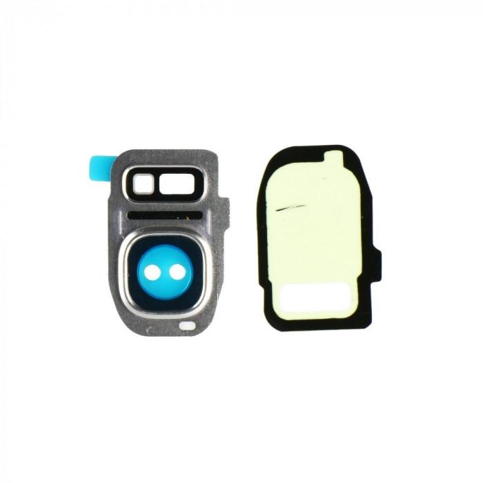 Geam Camera SAMSUNG Galaxy S7 Edge