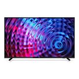 "Televiziune Philips 43PFT5503 43"" Full HD LED, Smart TV"
