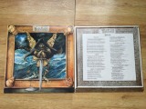 JETHRO TULL - The broadsword and the beast (1982,CHRYSALIS,UK) vinil vinyl