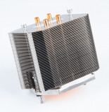 Heatsink / Radiator / Cooler - Fujitsu RX600 S5 - V26898-B958-V1 / A3C40111870