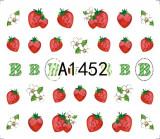 Tatuaj - A1452