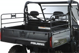 Sine bena Moose Plow marime medie Polaris Ranger Cod Produs: MX_NEW 05211124PE