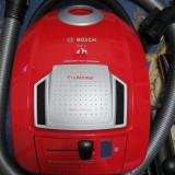 Aspirator cu sac Bosch BGL45ZOO1 800 W