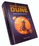 Canonicatul Dunei - Frank Herbert