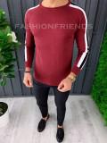 Bluza fashion barbati GRENA - COLECTIE NOUA A3650