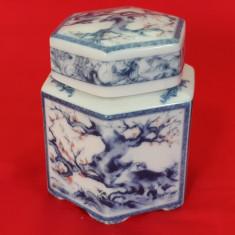 Vas vechi Chinezesc