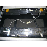 Capac display - lcd cover laptop Acer Aspire 5742Z