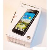 Cutie Telefon Huawei Ascend G6 Swap