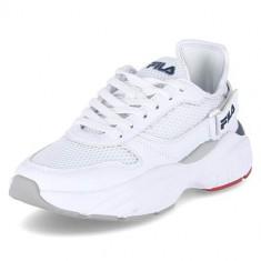 Pantofi Femei Fila Dynamico Low Wmn 10108341FG