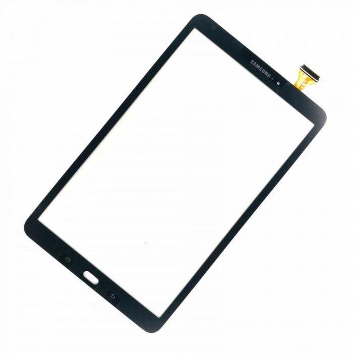 "Touchscreen SAMSUNG Galaxy Tab A 10.1"" 2016 (Negru) T585"