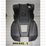Cumpara ieftin Carena interioara contact Aprilia Sr Factory 50cc 2006 - 2010
