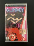 Joc PSP GUNPEY - Nou - PlayStation Portable, Board games, 3+, Single player