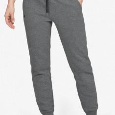 Femei Rival Pantaloni de trening