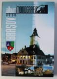 ALBUM MONOGRAFIC - JUDETUL BRASOV