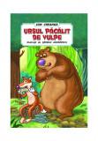 Cumpara ieftin Ursul pacalit de vulpe, Prestige
