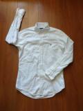 Cămașă Polo Ralph Lauren mărimea M slimfit