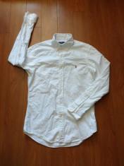 Cămașă Polo Ralph Lauren mărimea M slimfit foto