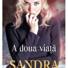 A doua viata - Sandra Brown