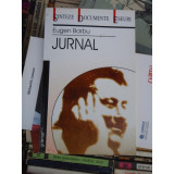 JURNAL , EUGEN BARBU