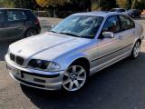 Vand BMW 330D, E46, 184 CP, Seria 3, 330, Motorina/Diesel