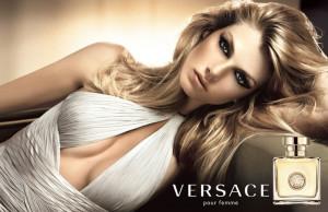Versace Pour Femme EDP 30ml pentru Femei