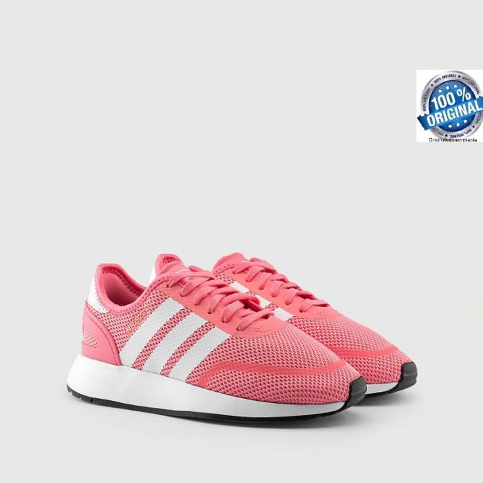ORIGINALI 100%  Adidas Originals N-5923 originali 100 %   nr 35