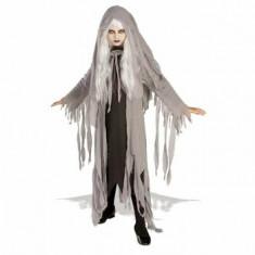 Costum Carnaval Fantoma de la Miezul Noptii, marime L