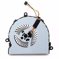 Cooler ventilator laptop HP 15-AC - sigilat