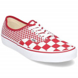 Tenisi Barbati Vans Authentic VN0A38EMVK51