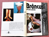 Brancusi et son siecle (text in lb fr). Editura Artemis, 1993 - Dan Grigorescu, Alta editura