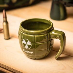 Cana grenada