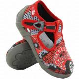Papuci pentru casă și grădiniță, RenBut