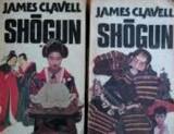 Shogun (2 vol.) - James Clavell