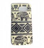 Husa Samsung Galaxy S6 Model Aztec