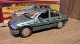 Macheta Ford Orion Schabak 1:24