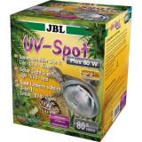 JBL Solar UV-Spot Plus 80W, E27, 6183400, bec terariu