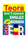 Cumpara ieftin Dicționar englez-român (70.000 de cuvinte)