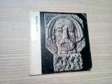 IOSIF FEKETE - Mircea Toca (text) -1977, 112 p.; tiraj: 2900 ex., Alta editura, John Steinbeck