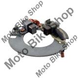 MBS Platou perii electromotor Piaggio Ape-Vespa Pk 50cc 179755-291383, Cod Produs: 246350030RM
